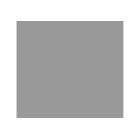 logo_cona