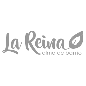 logo_lareina